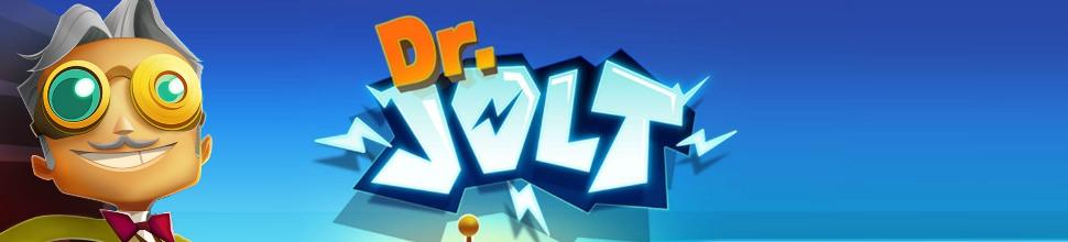 h_drjolt